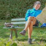 Radreise Tag 5 – vom Tauber- zum Maintal – Gaubahnradweg