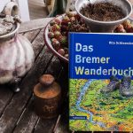 Montags ist Wandertag
